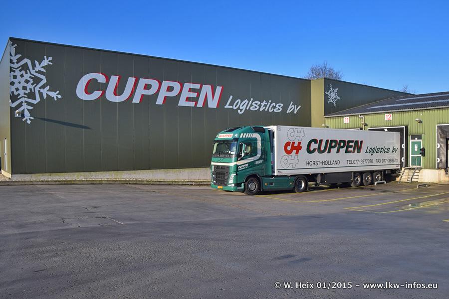 Cuppen-Horst-20150117-051.jpg
