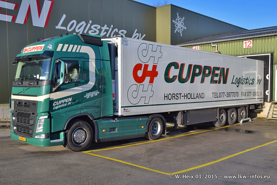 Cuppen-Horst-20150117-052.jpg
