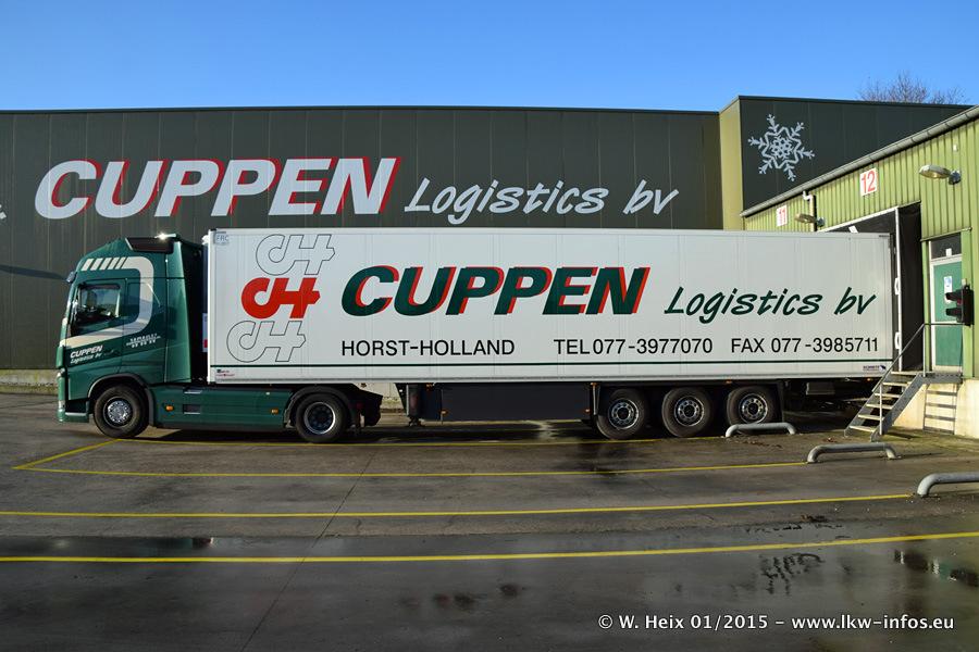 Cuppen-Horst-20150117-053.jpg