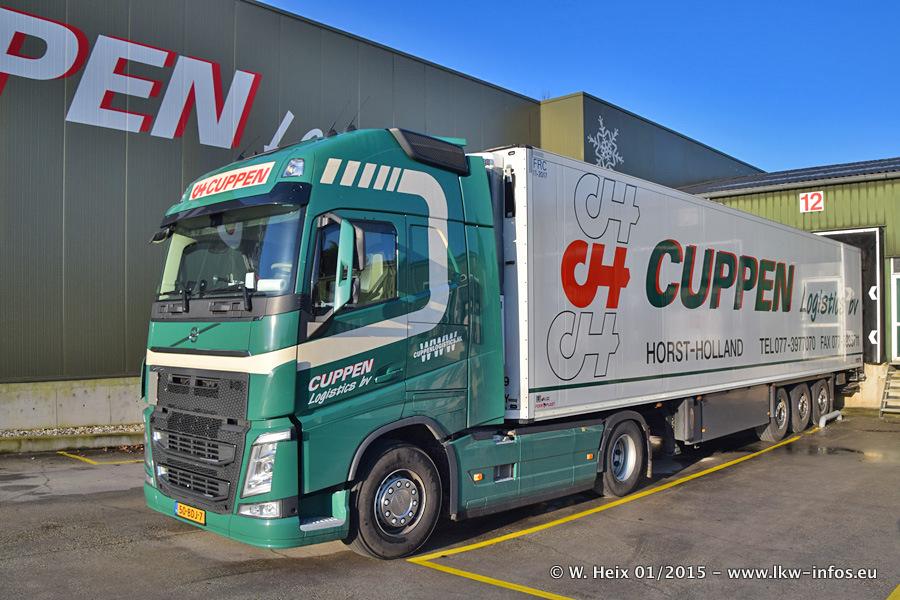 Cuppen-Horst-20150117-057.jpg