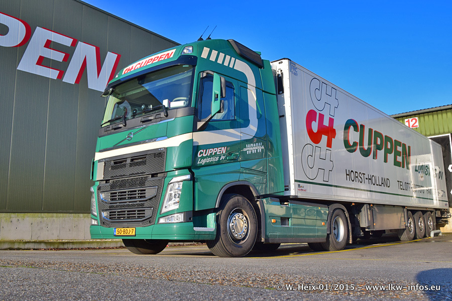 Cuppen-Horst-20150117-058.jpg