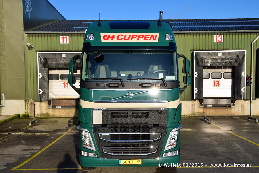 Cuppen-Horst-20150117-059.jpg