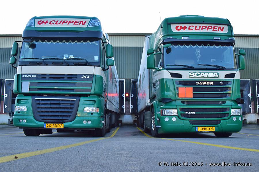Cuppen-Horst-20150117-070.jpg