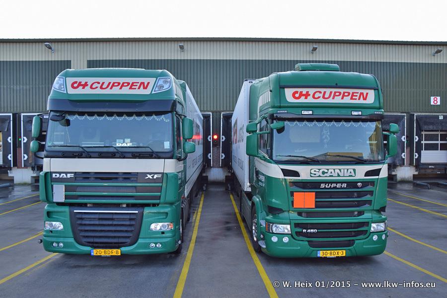 Cuppen-Horst-20150117-071.jpg