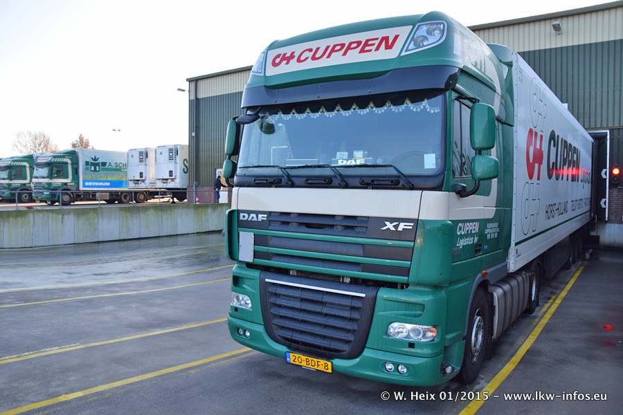Cuppen-Horst-20150117-072.jpg
