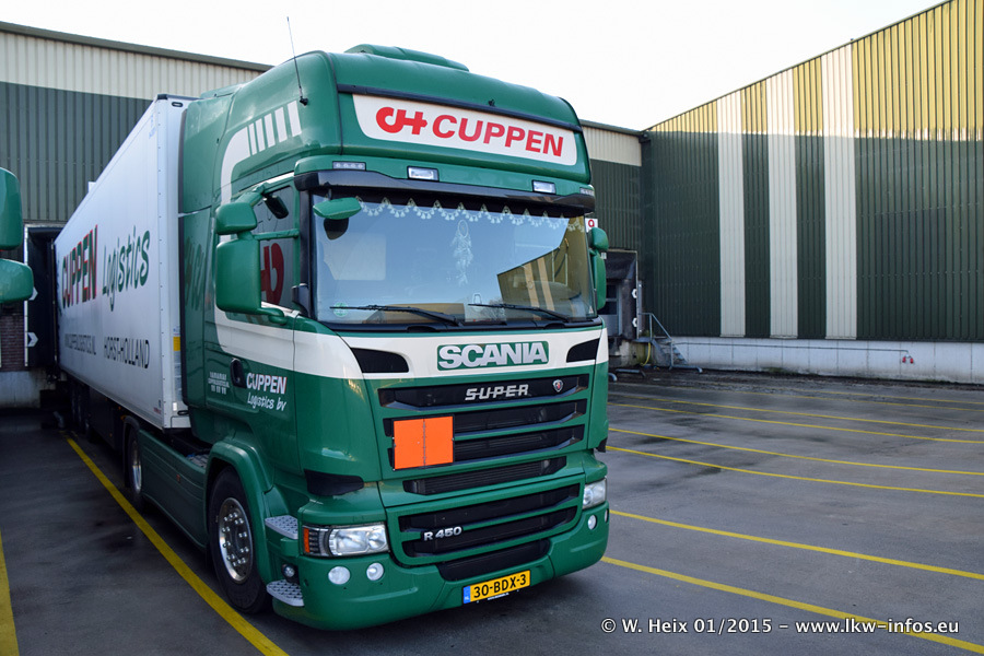Cuppen-Horst-20150117-073.jpg