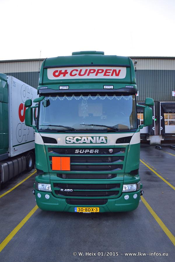 Cuppen-Horst-20150117-074.jpg