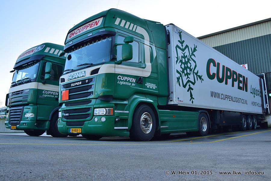 Cuppen-Horst-20150117-077.jpg