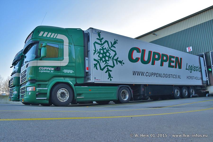 Cuppen-Horst-20150117-078.jpg