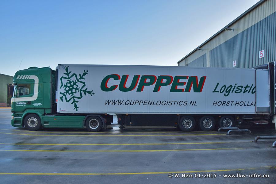 Cuppen-Horst-20150117-079.jpg