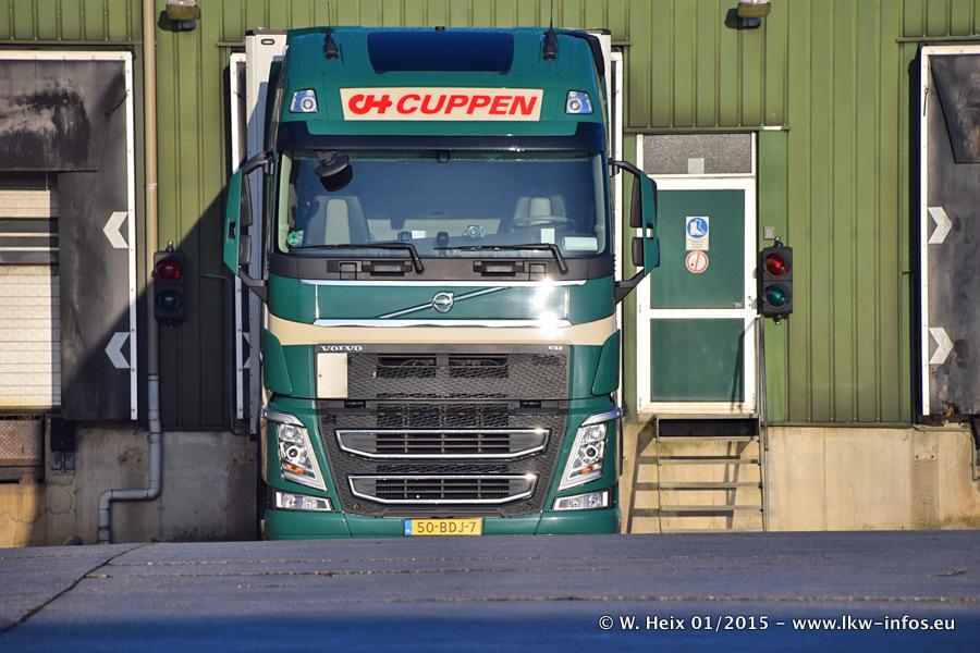 Cuppen-Horst-20150117-081.jpg