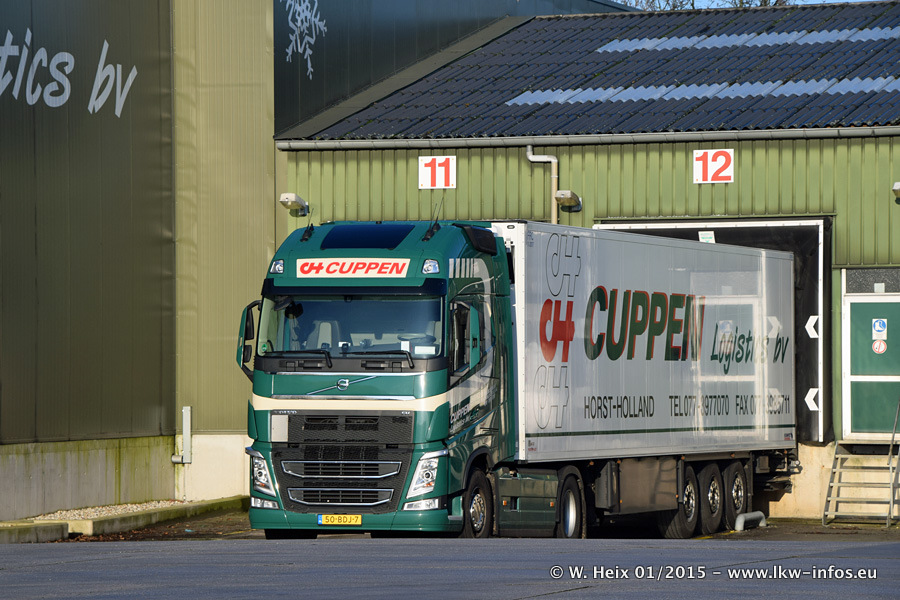 Cuppen-Horst-20150117-082.jpg