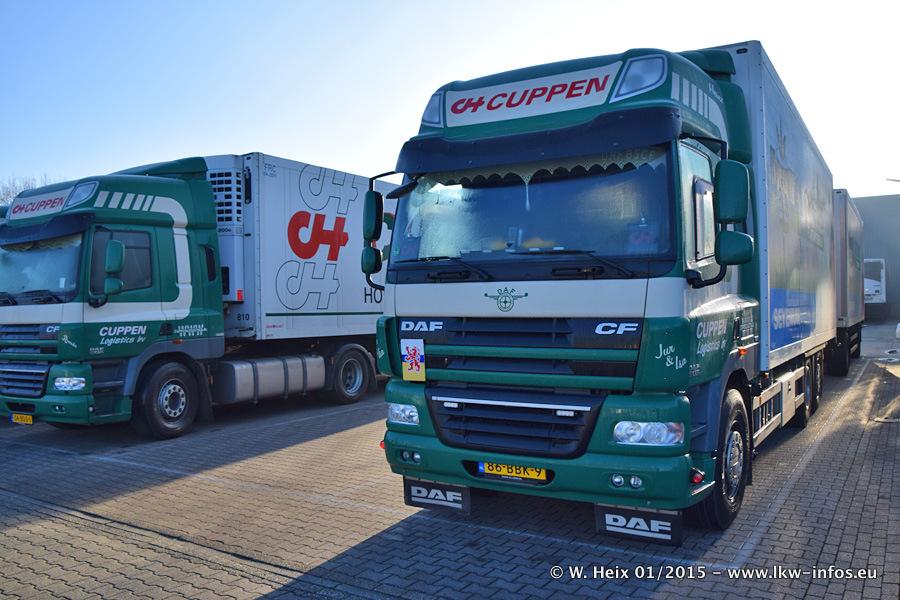 Cuppen-Horst-20150117-085.jpg