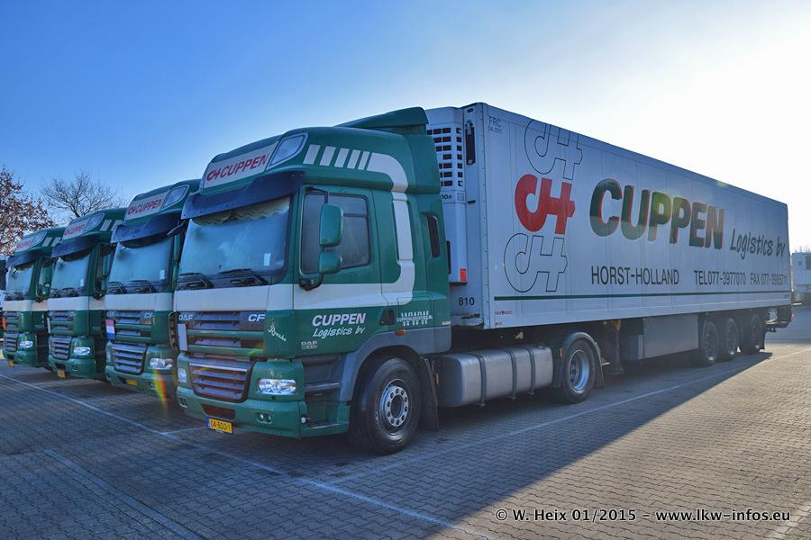 Cuppen-Horst-20150117-090.jpg