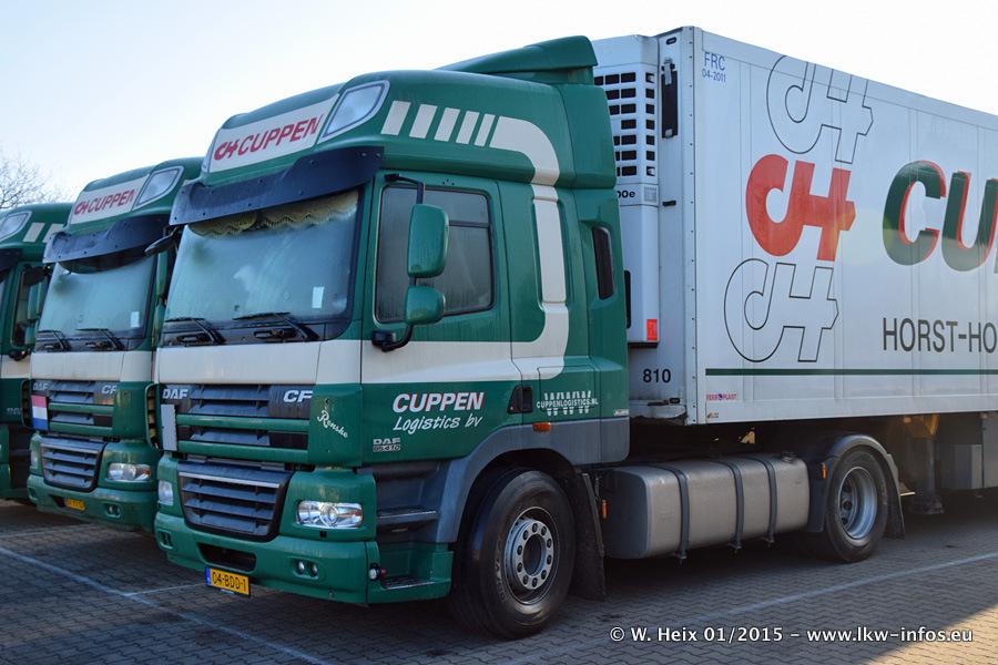 Cuppen-Horst-20150117-091.jpg