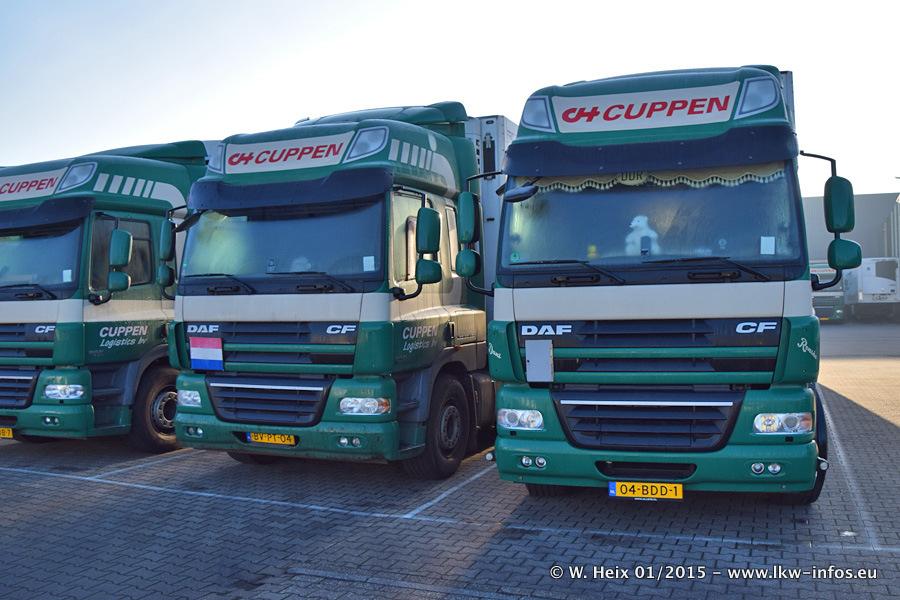 Cuppen-Horst-20150117-094.jpg