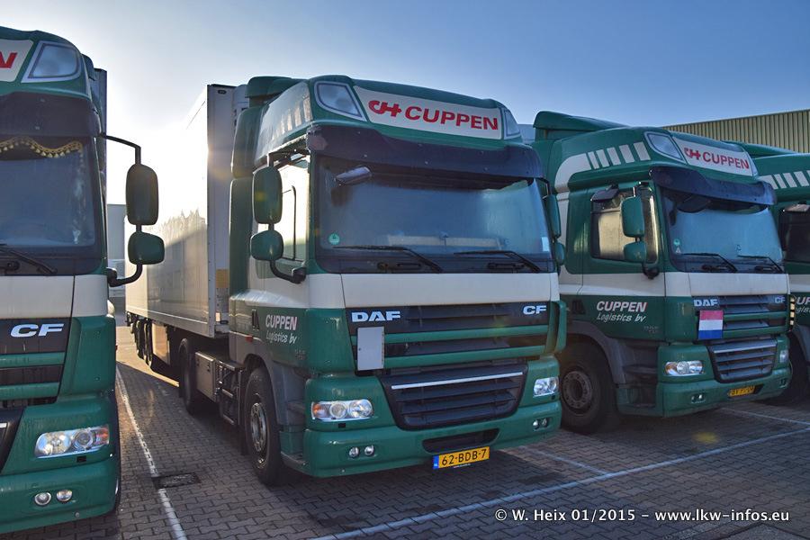 Cuppen-Horst-20150117-099.jpg
