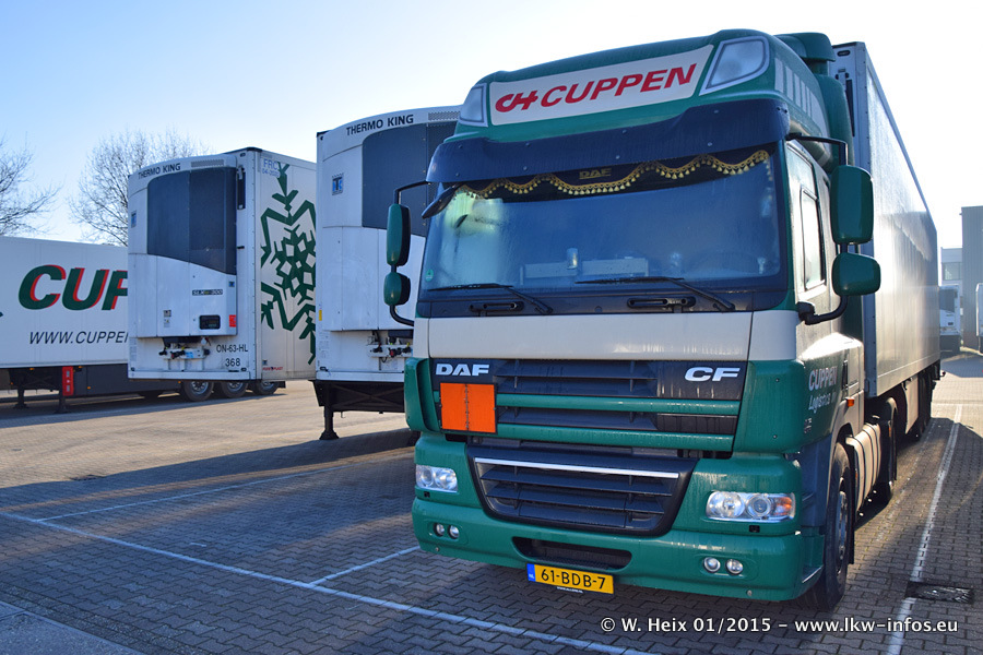 Cuppen-Horst-20150117-100.jpg
