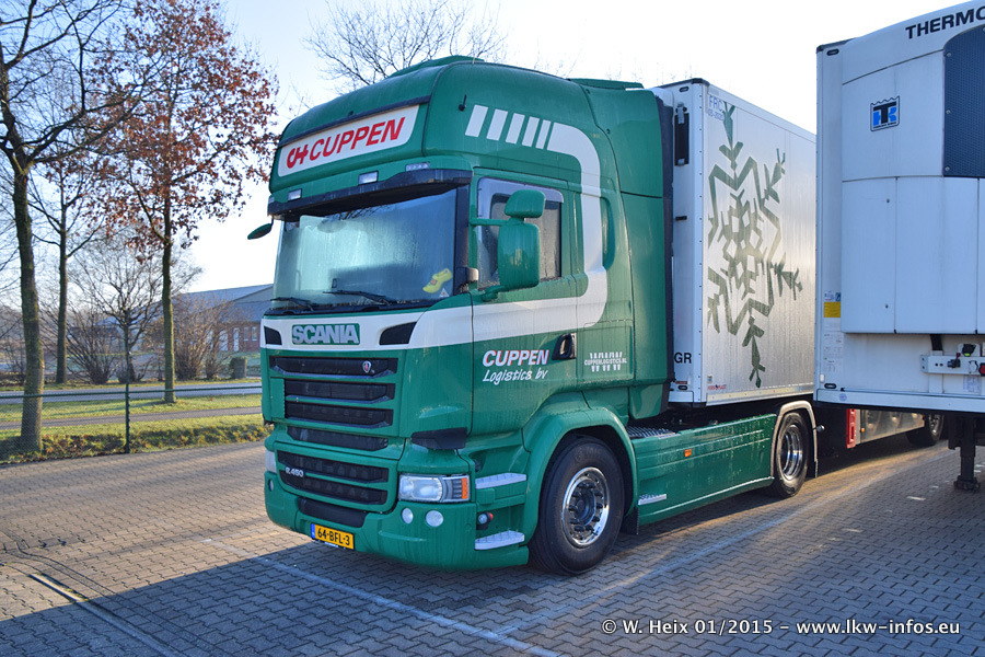 Cuppen-Horst-20150117-103.jpg