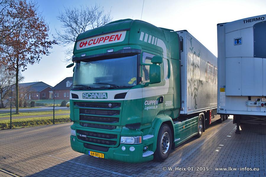 Cuppen-Horst-20150117-105.jpg