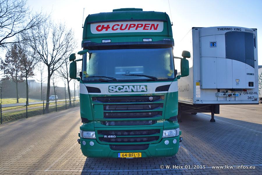 Cuppen-Horst-20150117-106.jpg