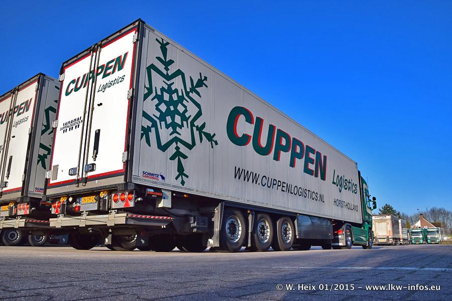 Cuppen-Horst-20150117-113.jpg
