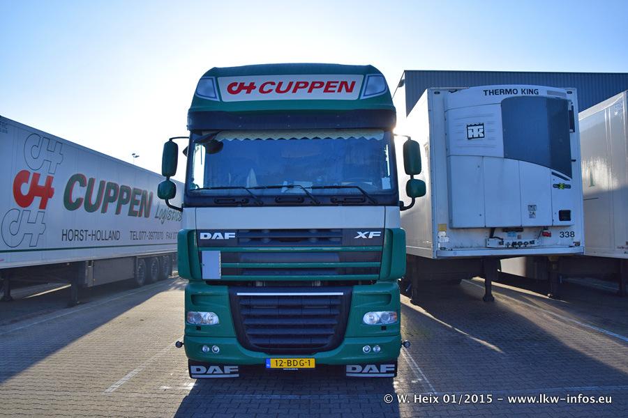 Cuppen-Horst-20150117-120.jpg