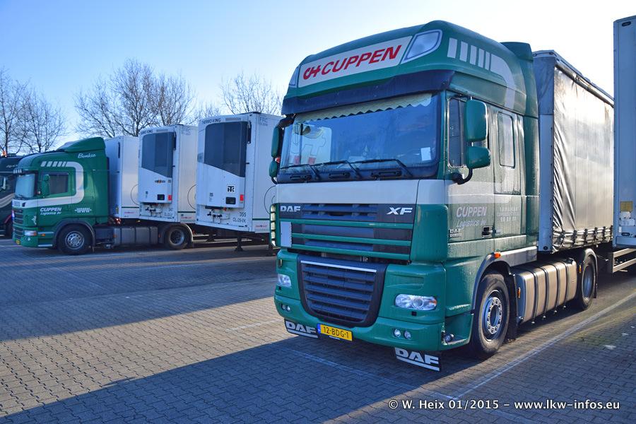 Cuppen-Horst-20150117-121.jpg