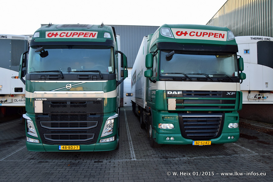 Cuppen-Horst-20150117-124.jpg