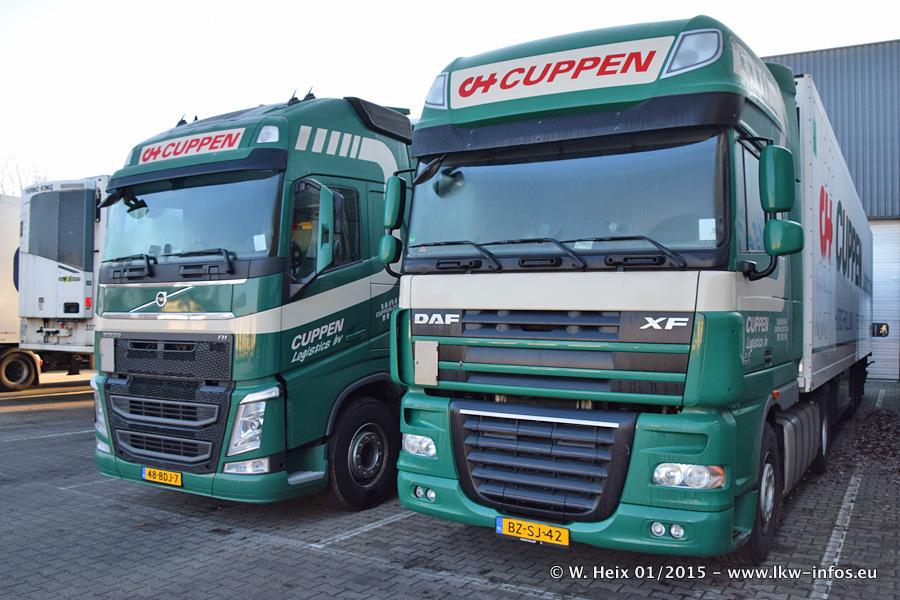 Cuppen-Horst-20150117-126.jpg