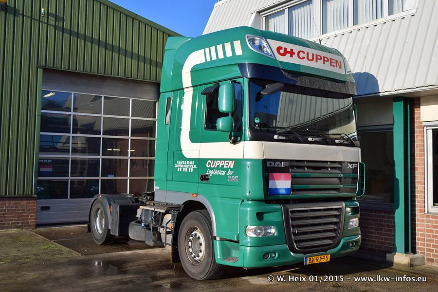 Cuppen-Horst-20150117-128.jpg