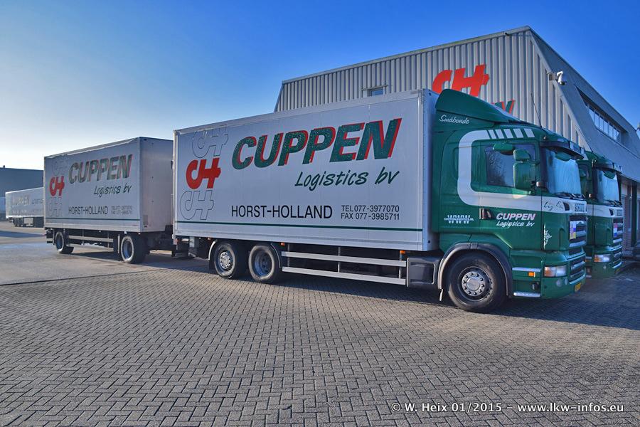 Cuppen-Horst-20150117-129.jpg
