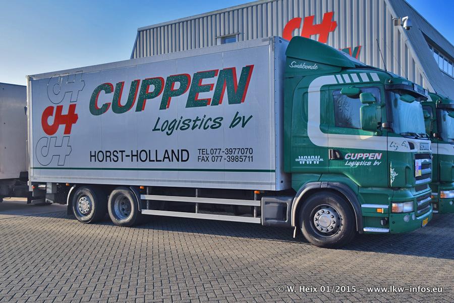 Cuppen-Horst-20150117-130.jpg