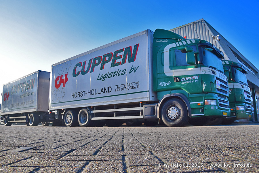 Cuppen-Horst-20150117-131.jpg