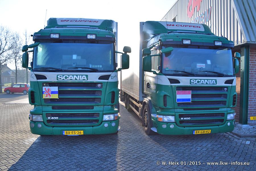 Cuppen-Horst-20150117-134.jpg