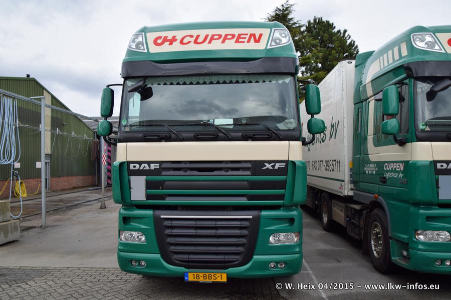 Cuppen-20150404-011.jpg