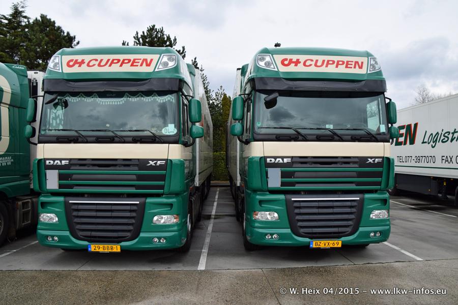 Cuppen-20150404-027.jpg