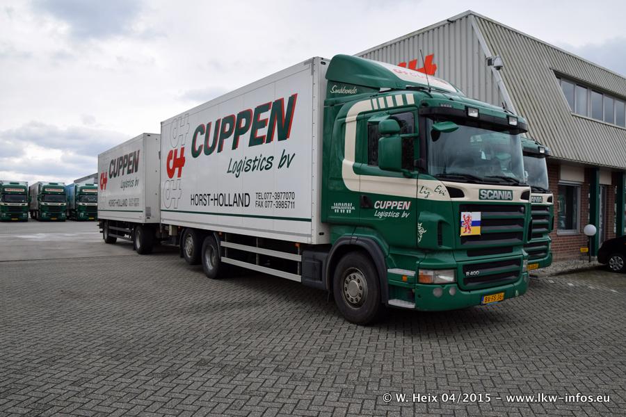 Cuppen-20150404-036.jpg