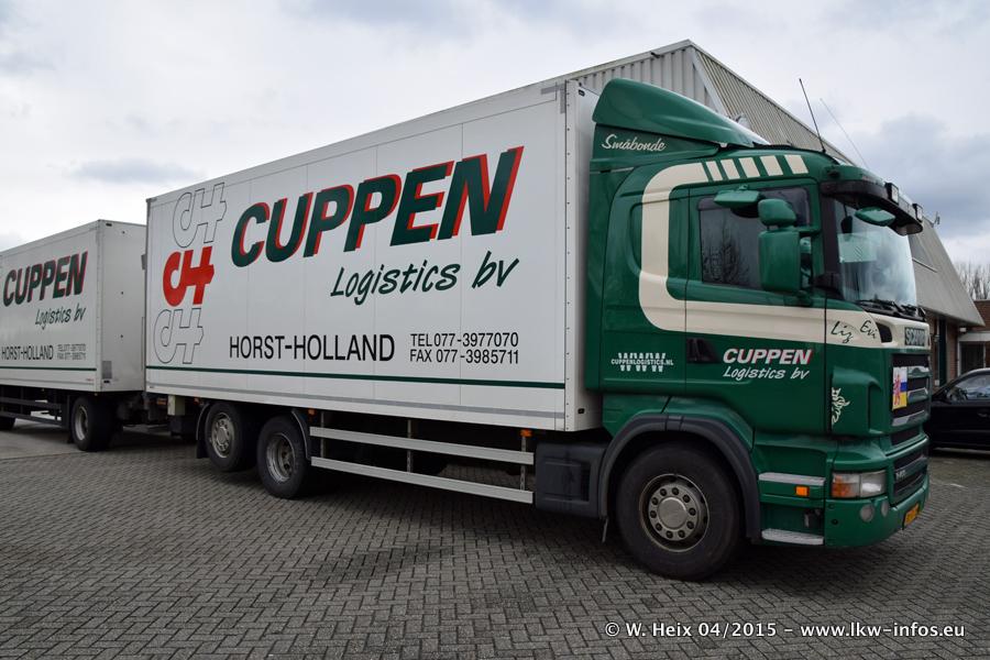 Cuppen-20150404-037.jpg