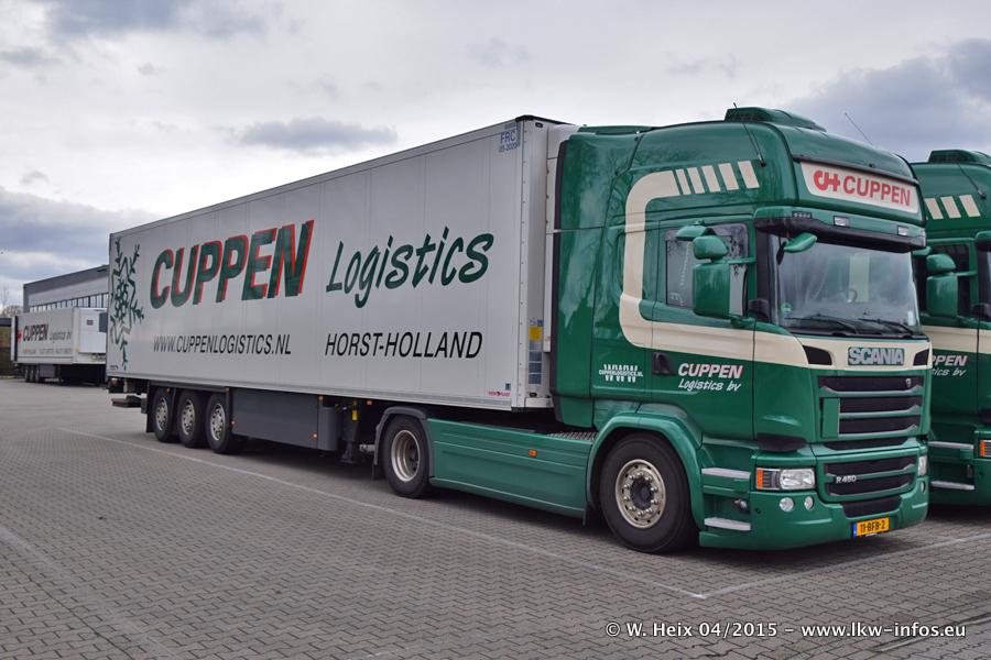 Cuppen-20150404-041.jpg