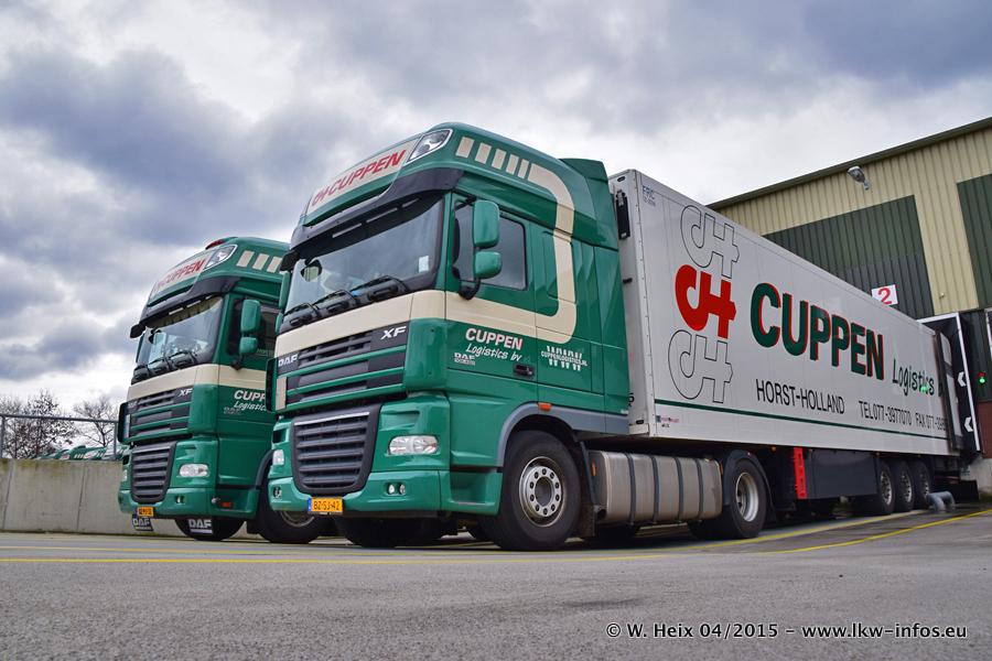 Cuppen-20150404-085.jpg