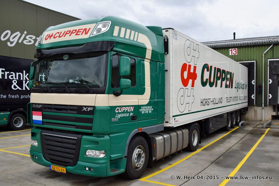 Cuppen-20150404-112.jpg