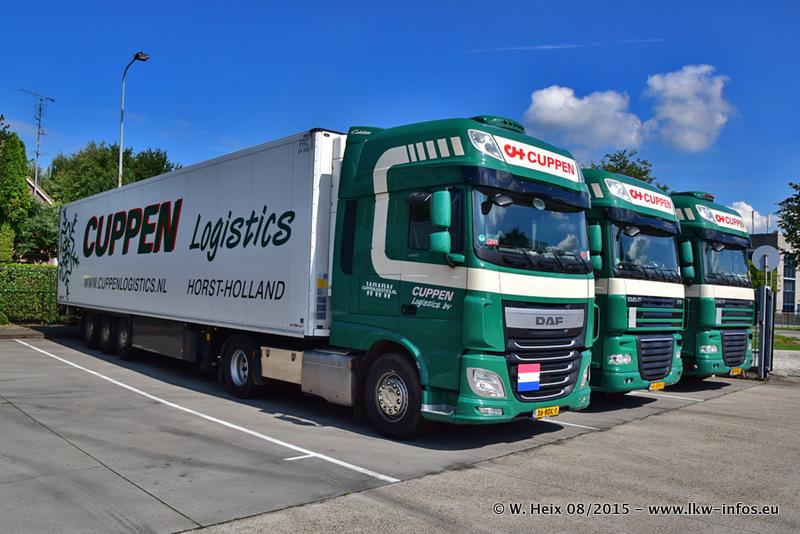 Cuppen-Horst-20150829-001.jpg