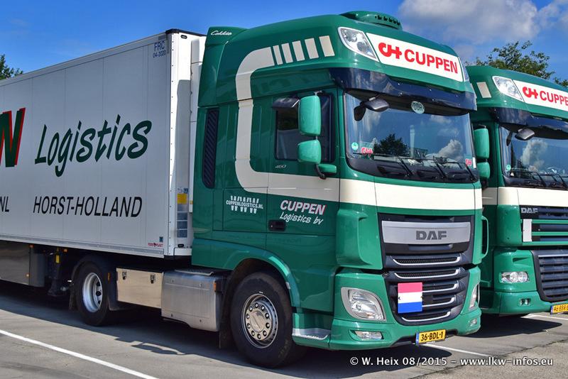 Cuppen-Horst-20150829-002.jpg