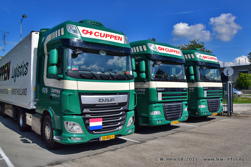 Cuppen-Horst-20150829-005.jpg