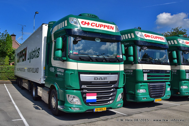 Cuppen-Horst-20150829-006.jpg