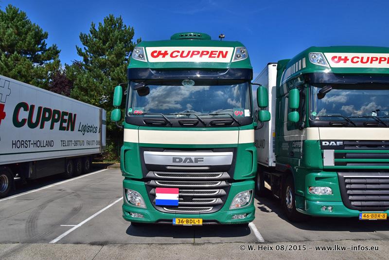 Cuppen-Horst-20150829-007.jpg