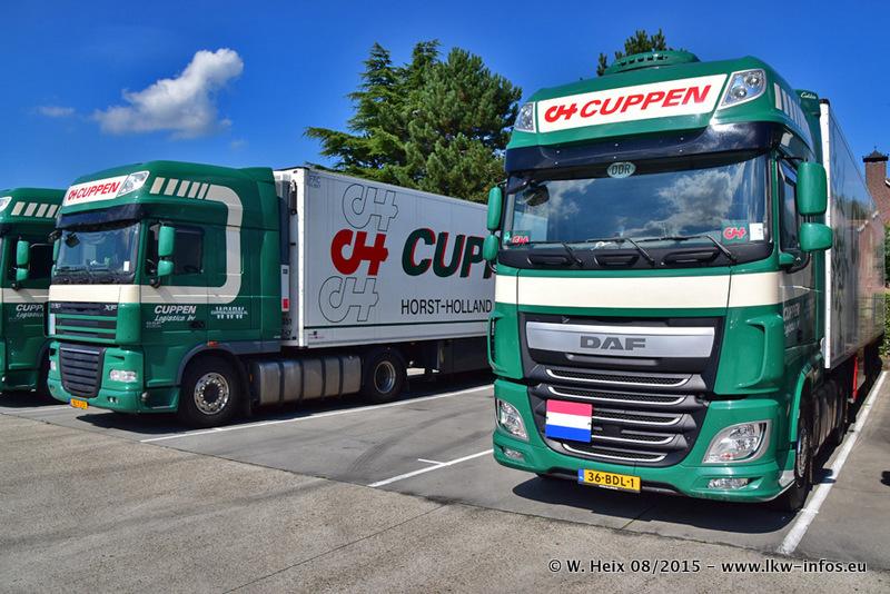 Cuppen-Horst-20150829-008.jpg