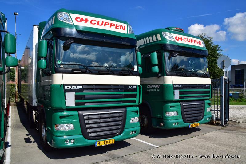 Cuppen-Horst-20150829-010.jpg