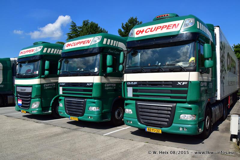 Cuppen-Horst-20150829-011.jpg